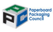 Paperboard Packaging Council